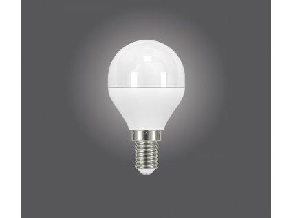 Žárovka-LED 6,2W E14 2700K PROLUMIA