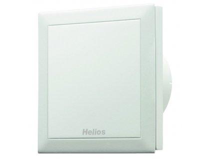 HELIOS Ventilátor M1/120 N IP45