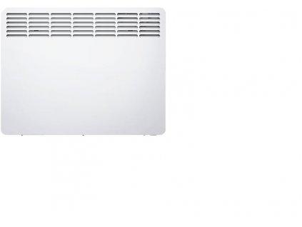 STIEBEL Konvektor CWM 1500 U 1500W