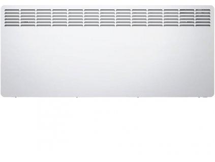 STIEBEL Konvektor CWM 3000 U 3000W