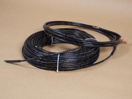 FENIX Kabel ECOFLOOR ADPSV 302250 2250W 76m