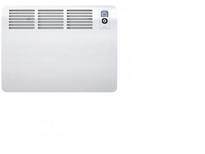 STIEBEL Konvektor CON 15 Premium 1,5kW, 230V, nástěnný, bílý