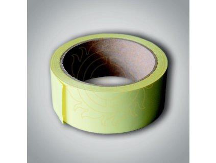 Páska izolační 38mm / 33m polyester