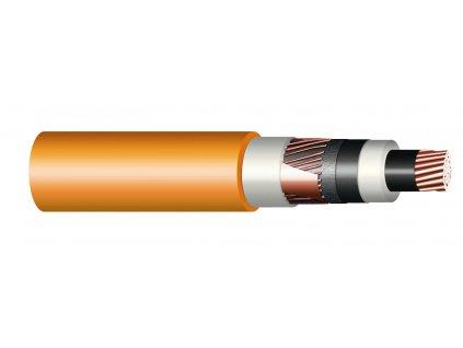 Trubka RGK 160/55-400 smršťovací 0,4m