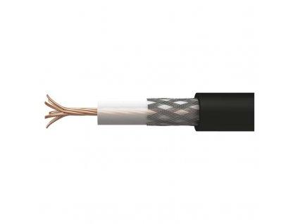 Kabel RG174U koaxiální