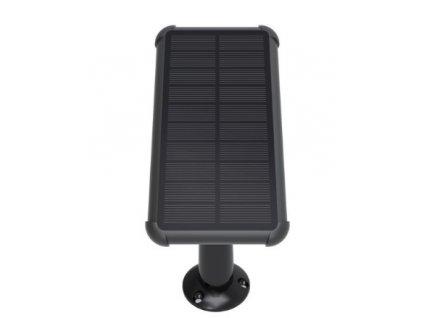 EZVIZ Solar Panel