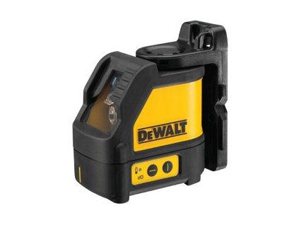 DeWALT Laser DW088KD samonivelační
