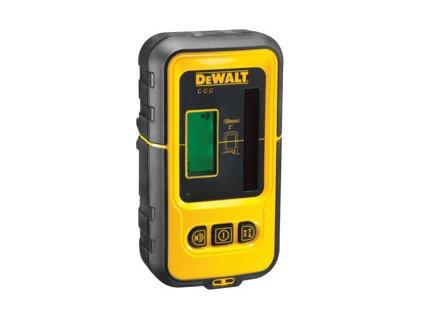 DEWALT Laser DW088KTRI se stativem samonivelační