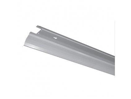 MODUS Reflektor pro TU 118, bílý