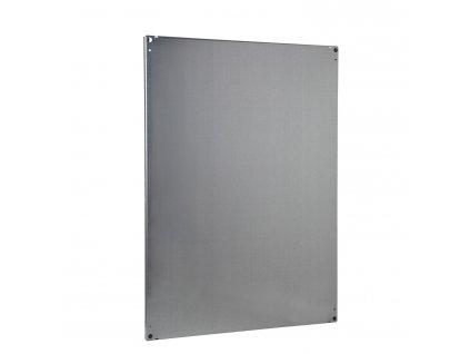 SCHNEIDER NSYMP2012 Montážní panel 2000x1200
