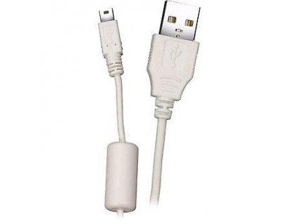 Canon IFC-400PCU USB kabel