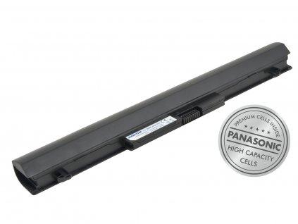 Baterie AVACOM pro HP 440 G3, 430 G3 Li-Ion 14,8V 3200mAh 47Wh