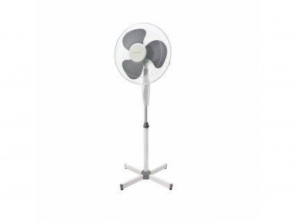 Ventilátor VENETO 40GR stojací