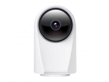 realme Wi-Fi Smart Camera 360°