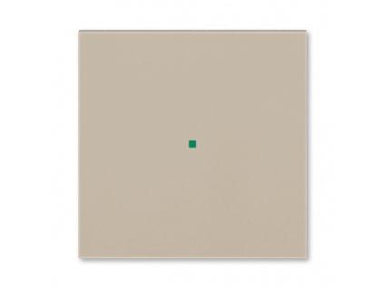 Kryt LEVIT 6220H-A01000 18