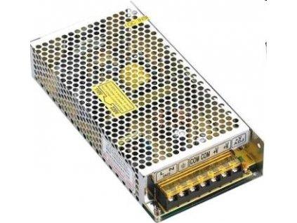Zdroj Carspa HS-150-48 průmyslový spínaný, 150W, 48V
