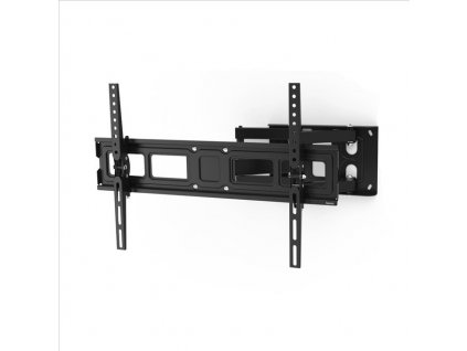 Držák Hama 118126 pro TV pohyblivý (2 dvojitá ramena), 600x400
