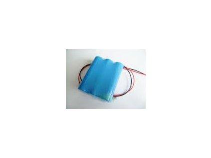 Baterie DREAMSKY TSC-100HEVC/TSC-4K COMBO-METER