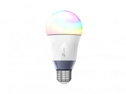 TP-link Smart WiFi LED LB130, Dimmable,Tunable 60W, 16 Million Colors