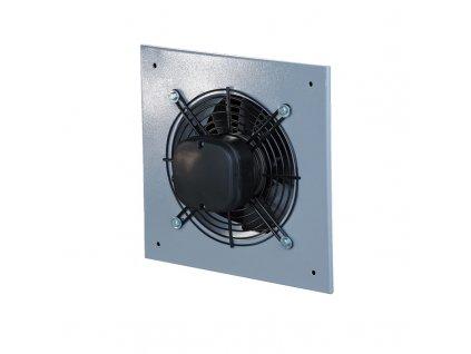 Ventilátor AXIS-Q 250 2E