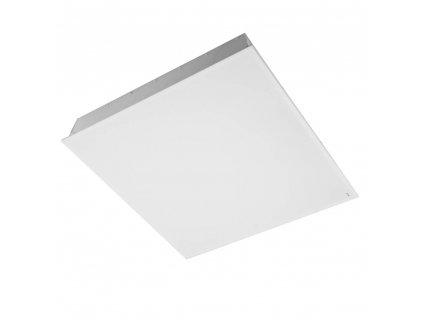 LED panel IBP 4100lm 4000K 60x60 ND IP54
