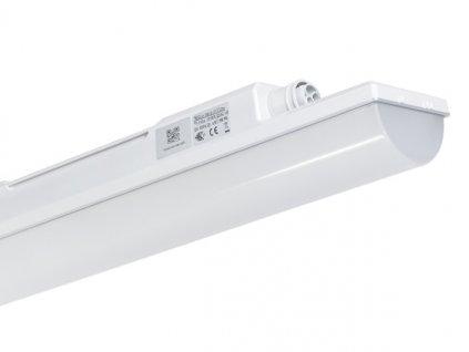 Svítidlo LED INNOVA PC 6400lm/840 IP69 konc.