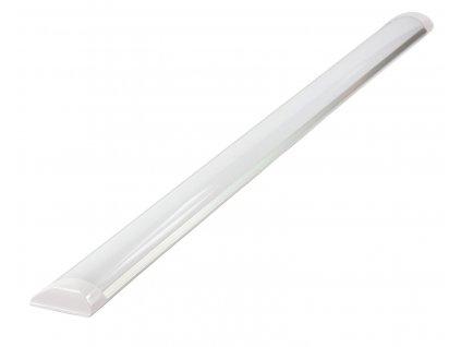LED panel BRGD0164 - svítidlo SLIM - 150cm - 50W - 230V - 5000Lm - CCD - studená bílá