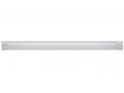 LED panel - svítidlo slim - D0075 - 90cm - 27W - 3000Lm - CCD - studená bílá