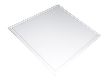 LED panel ČTVERCOVÝ BRGD0183 - 60 x 60cm - 60W - 5200Lm - studená bílá