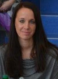Janina Prokeošvá