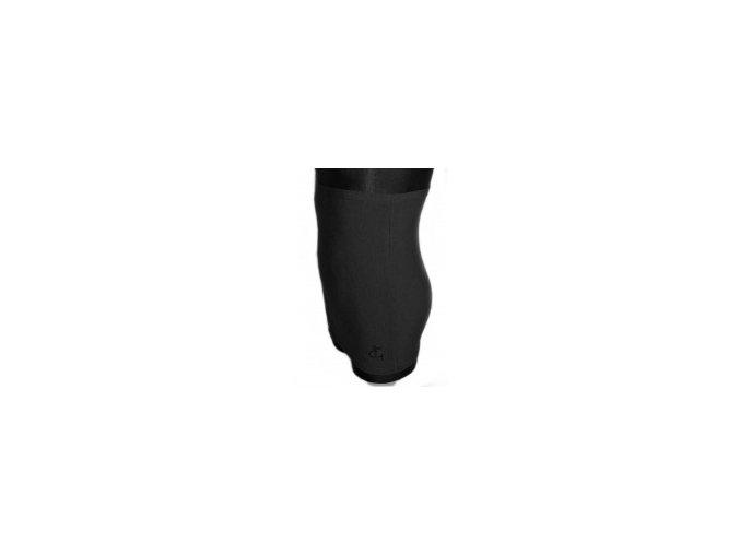 Ledvinový pás BODY -viskóza barva černá