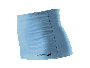 pastel.modrý