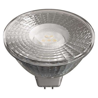 LED žárovky GU5,3