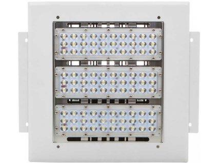 Krytí IP67