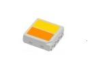 Speciální, UV a CCT LED pásky