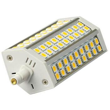 LED žárovky r7s