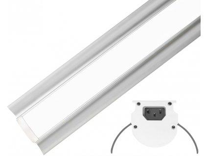 LED liniová