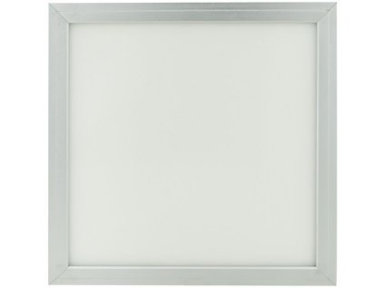 300x300 mm