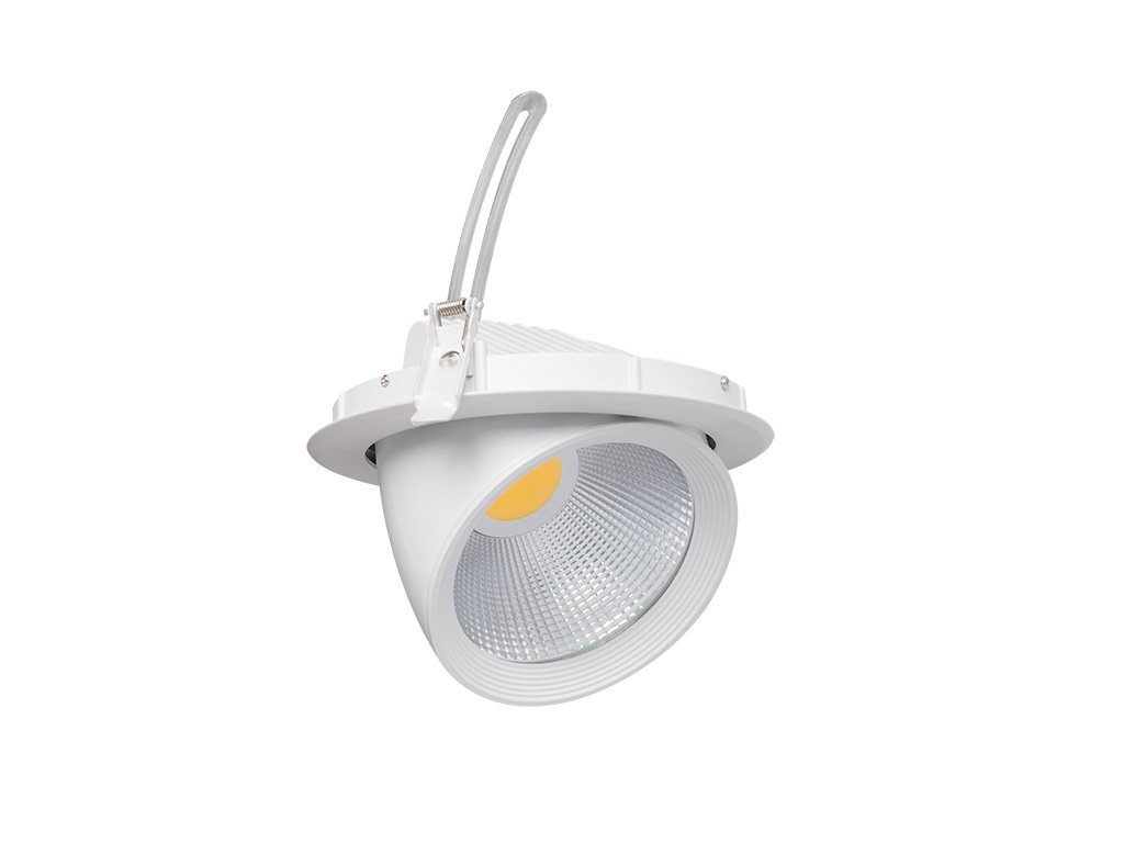 Downlight KANLUX