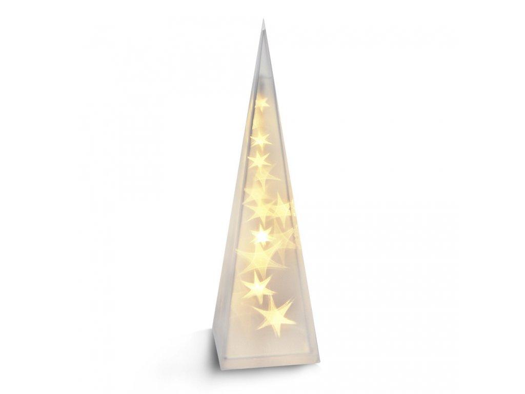 Vánoční světélka SOLIGHT