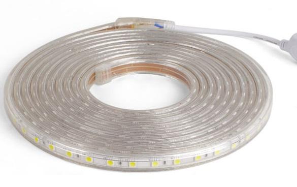 LED čipy 2835