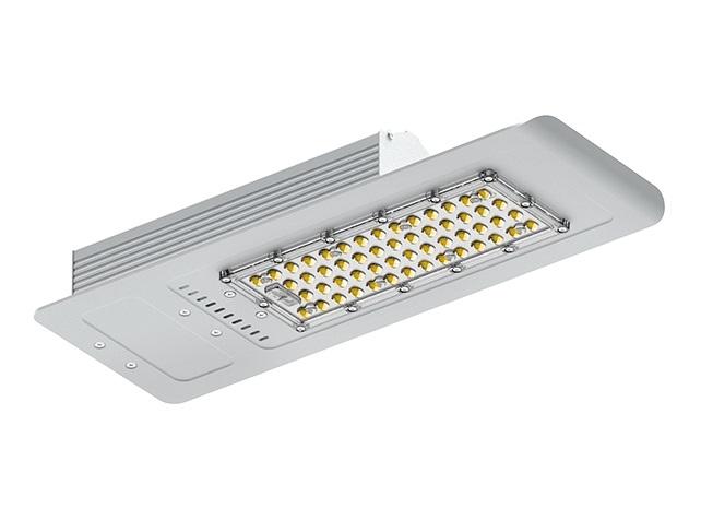 LED pouliční osvětlení SIKOV lighting SV4A