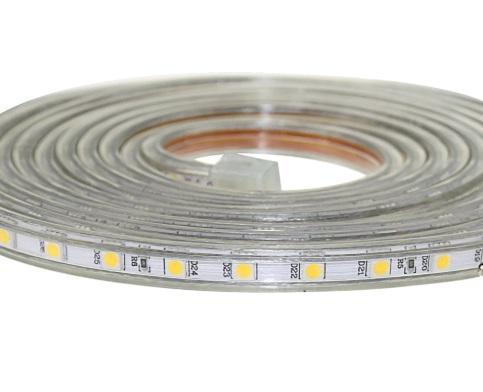 LED čipy 5050