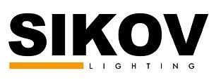 LED výrobky SIKOV Rožnov s.r.o