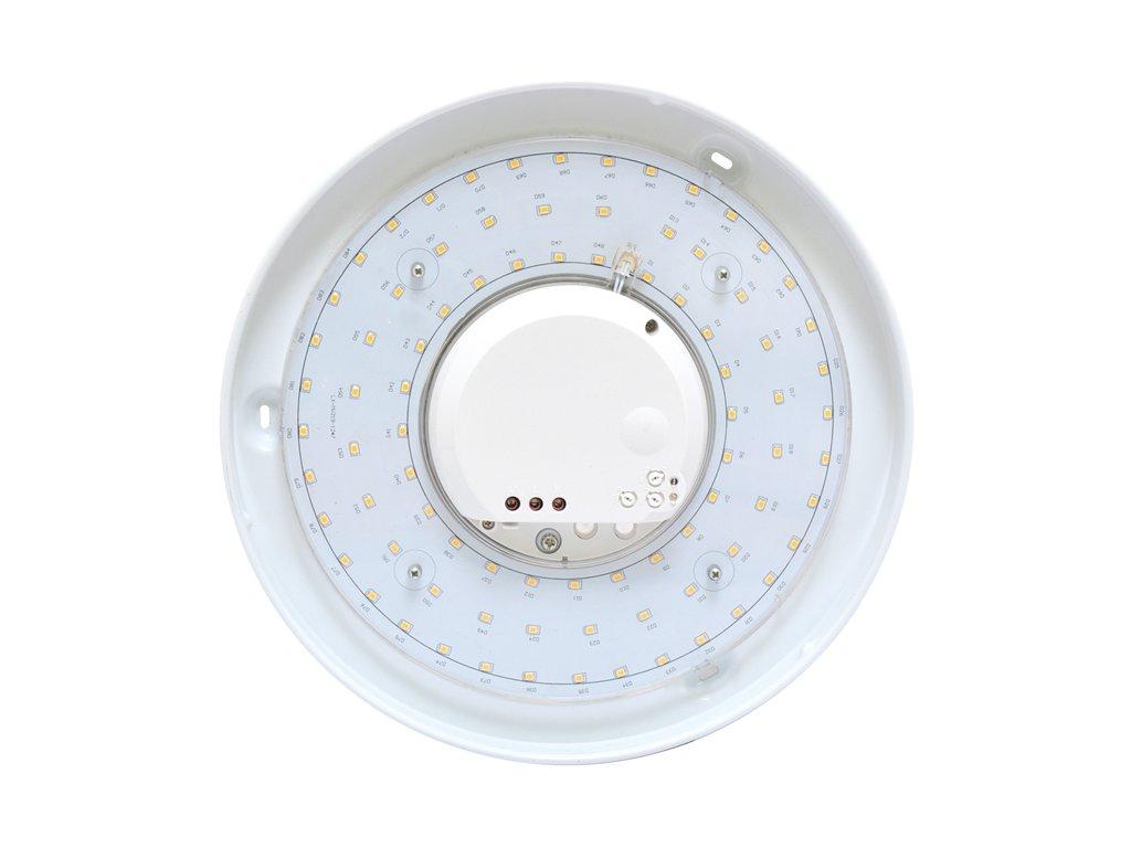 VICTOR LED - W141/LED-4100