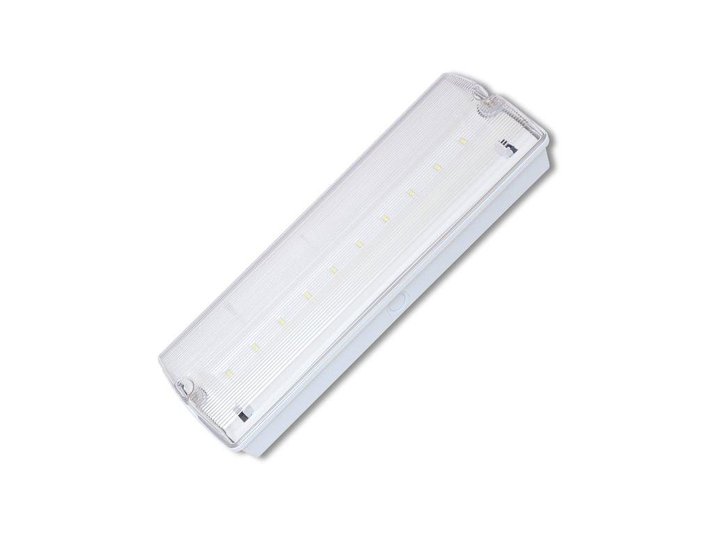 LEDER - TL638L-LED