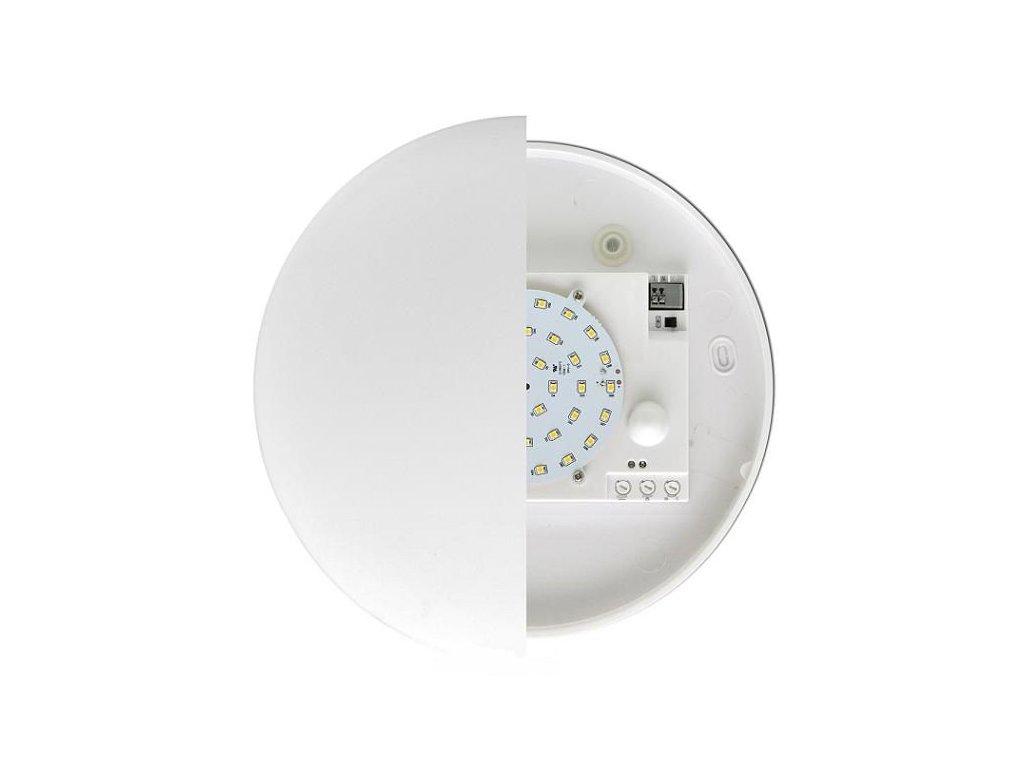 VICTOR LED - W131/LED/EM-3000