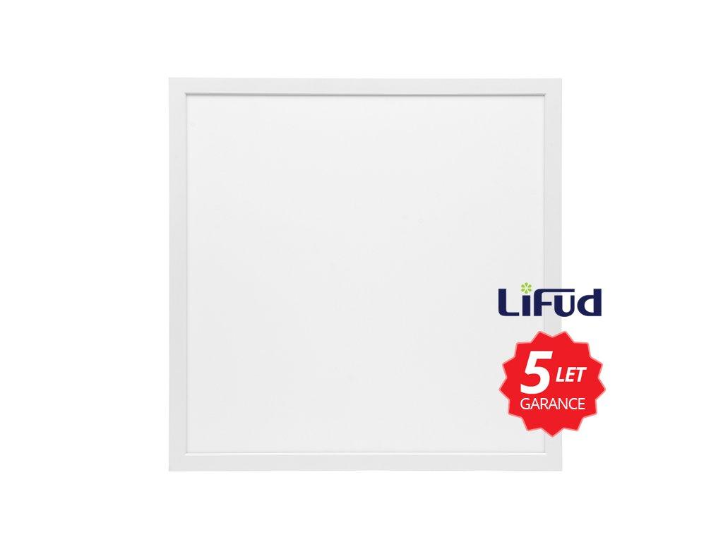 ZEUS - LED-GPL44-45/BI
