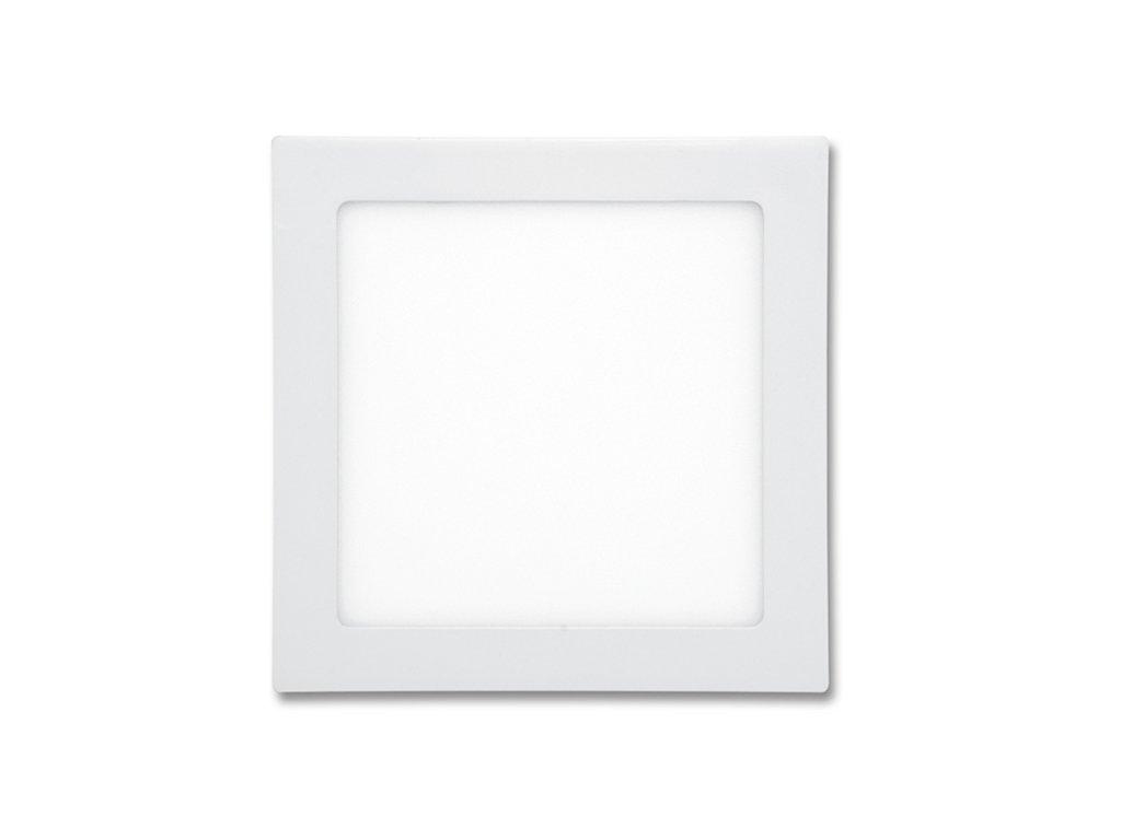 RAFA - LED-WSQ-12W/2700