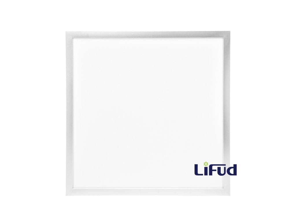 ZEUS - LED-GPL44-45/3000